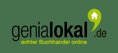 LIWI Verlag Bücher bei geniallokal.de