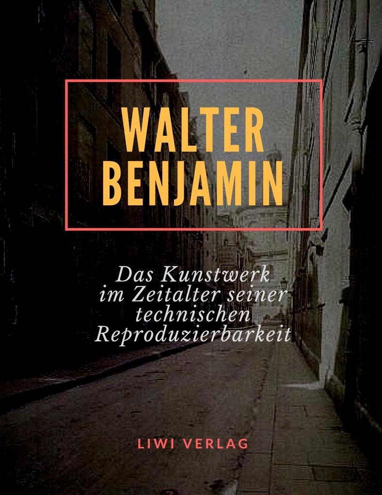 Die Welt von Gestern - Stefan Zweig