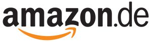 Amazon-de-Logo-Web