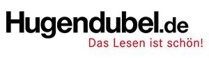 Hugendubel-de-Logo-Web