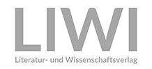 liwi-verlag.de Logo