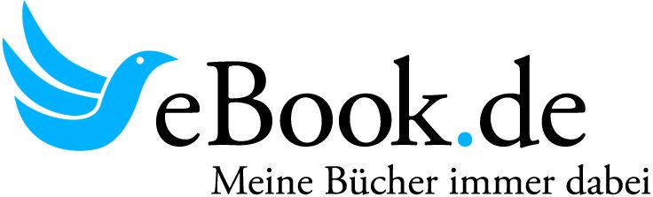 LIWI Bücher bei ebook.de