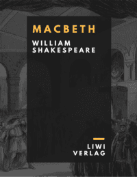 William Shakespeare - Macbeth