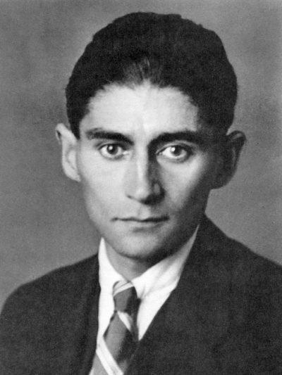 LIWI Verlag Kafka
