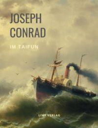 Joseph Conrad Im Taifun