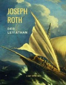 Joseph Roth - Der Leviathan