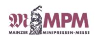 Mainzer Minipressen Messe