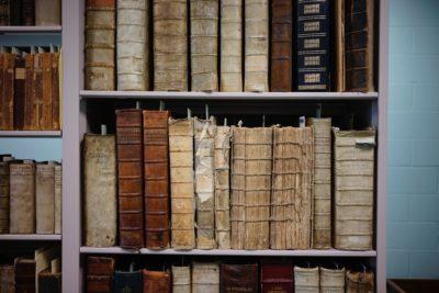 lektorat manuskript