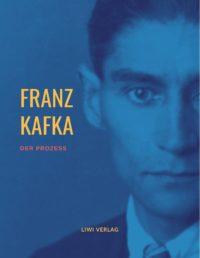 Franz Kafka Der Prozeß Max Brod