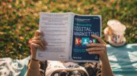 LIWI Verlag Marketing was macht ein verlag