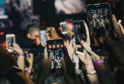 social media marketing verlag