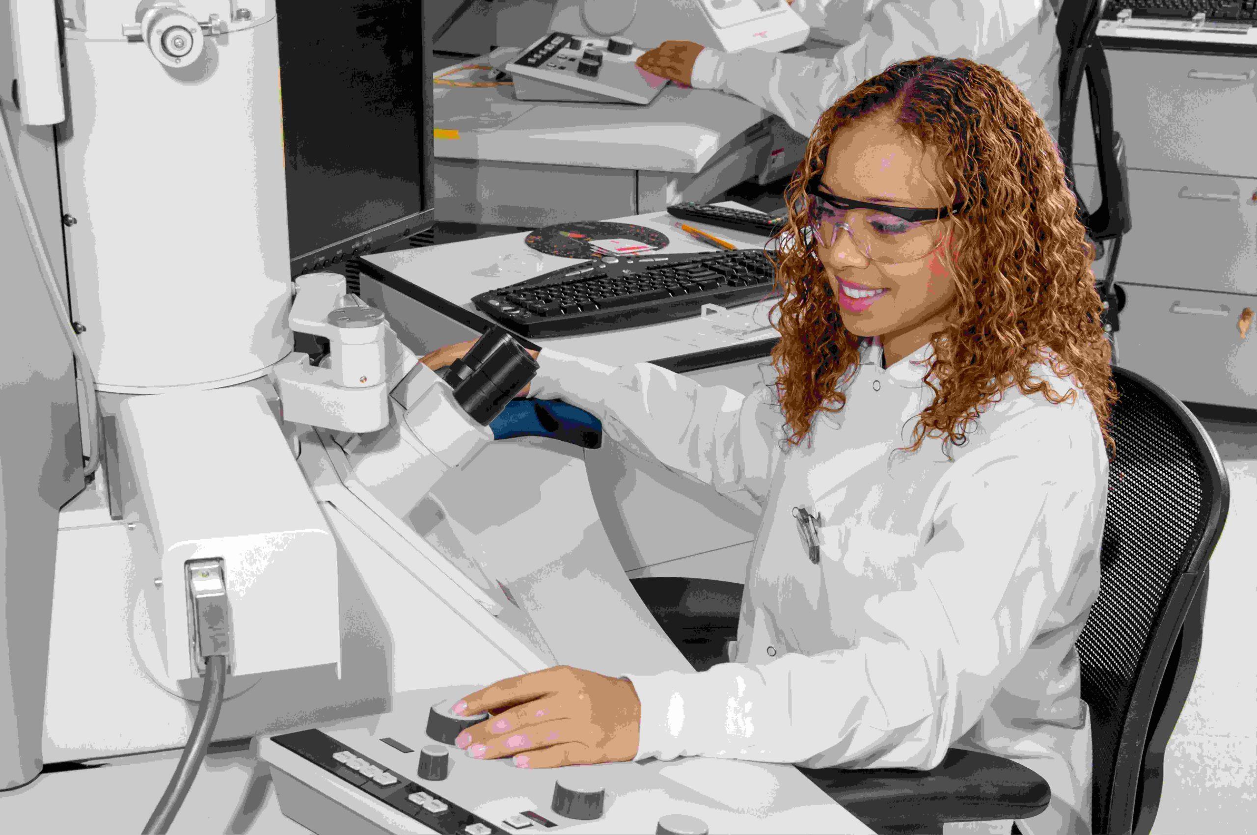 renommierte wissenschaftsverlage liwi verlag