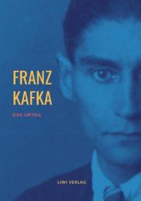 Franz Kafka das urteil buch kaufen