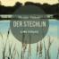 Theodor Fontane Der Stechlin