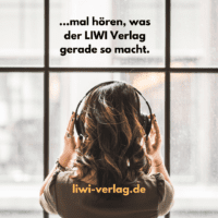 LIWI Verlag