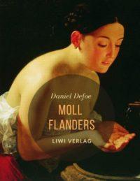 Daniel Defoe Moll Flanders