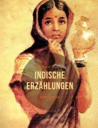 Rudyard Kipling Indische Erzählungen