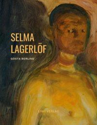 Selma Lagerlöf Gösta Berling