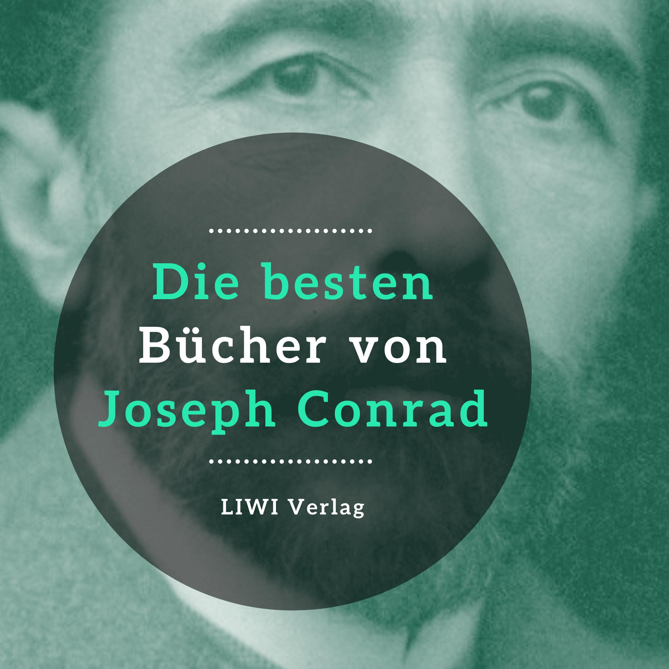 Die besten Bücher LIWI Verlag