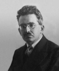 Walter Benjamin, Rezension zu Charlatan